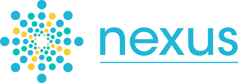 nexus services inc va